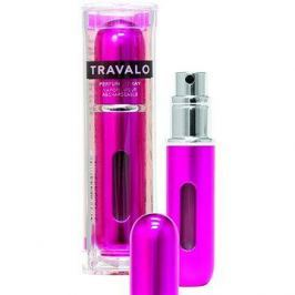 TRAVALO Refill Atomizer Classic HD Hot Pink 5 ml