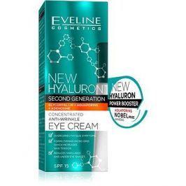 EVELINE Cosmetics Hyaluron Clinic Eye Cream 20 ml