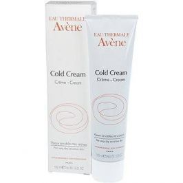 AVENE Cold Cream Very Dry 100 ml