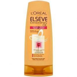 ĽORÉAL PARIS Elseve Extraordinary Oil 400 ml