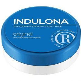 INDULONA Originál 75 ml