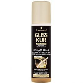 SCHWARZKOPF GLISS KUR Ultimate Repair Exress 200 ml