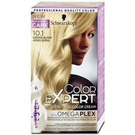 SCHWARZKOPF COLOR EXPERT 10-1 Ledová blond (50 ml)