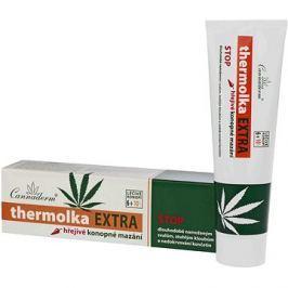 CANNADERM Thermolka EXTRA 150 ml
