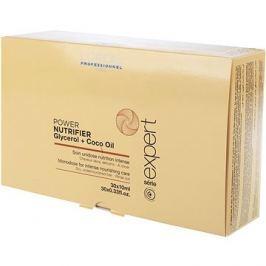 ĽORÉAL PROFESSIONNEL Série Expert Nutrifier  Powerdose 30 x 10 ml