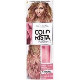 ĽORÉAL PARIS Colorista Washout  Dirty Pink Hair (80 ml)