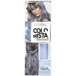 ĽORÉAL PARIS Colorista Washout  Blue Hair (80 ml)