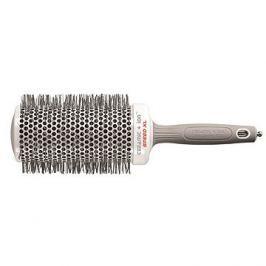 OLIVIA GARDEN Ceramic+Ion Thermal Brush Speed XL 65