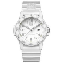 LUMINOX XS.0327.WO