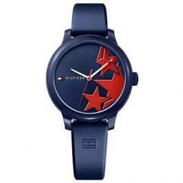 TOMMY HILFIGER Casual 1781795