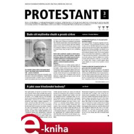 Protestant 2013/3