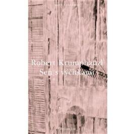 Sen s výčitkami - Robert Krumphanzl