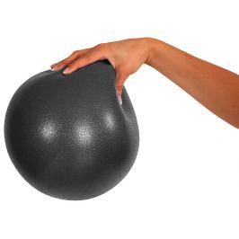 MVS Overball Mambo, 22 cm, černý