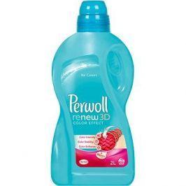 PERWOLL Color 2 l (33 praní)