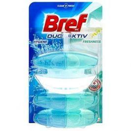 BREF DuoActive Freshness závěs 50 ml + 2x náhr.náplň