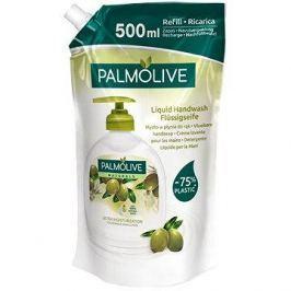 PALMOLIVE Naturals Olive Milk Hand Wash Refill 500 ml