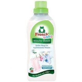 FROSCH Baby Máchadlo na kojenecké a dětské prádlo 750 ml (30 praní)