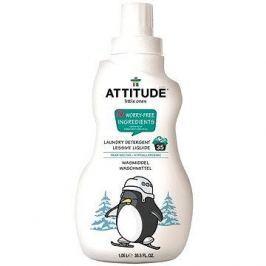 ATTITUDE Prací gel pro děti 1,05 l (35 praní)