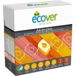 ECOVER All in One 25 ks