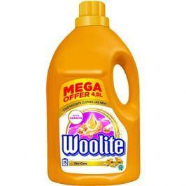 WOOLITE Pro-Care 4,5 l (75 praní)