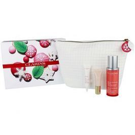 CLARINS Mission Perfection Gift Set