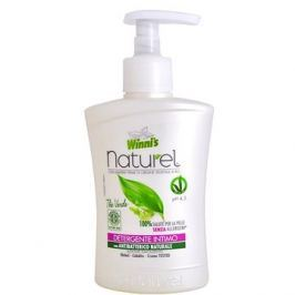 WINNI´S Naturel Sapone Intimo The Verde 250 ml