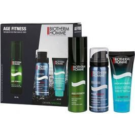 BIOTHERM Homme Age Fitness Advanced Gift Set