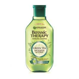 GARNIER Botanic Therapy Green tea 400 ml