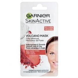 GARNIER SkinActive Volcano Mask 8 ml