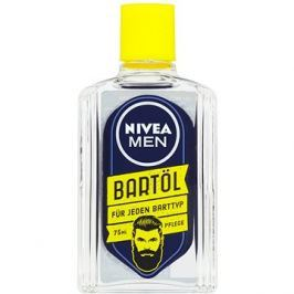 NIVEA Men Bartol 75 ml