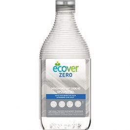 ECOVER ZERO Pro alergiky 450 ml