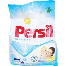 PERSIL Sensitive 1,3 kg (18 praní)