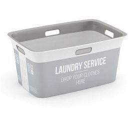 KIS Chic Basket Home service 45l