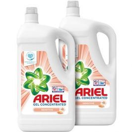 ARIEL Sensitive 2 × 4,4 l (160 praní)