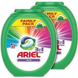 ARIEL Color All in 1 2 × 80 ks