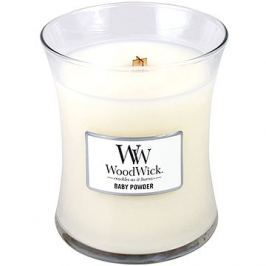 WOODWICK Baby Powder Medium Candle 275 g