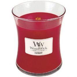 WOODWICK Currant goseille 275 g