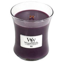 WOODWICK Fig Medium Candle 275 g