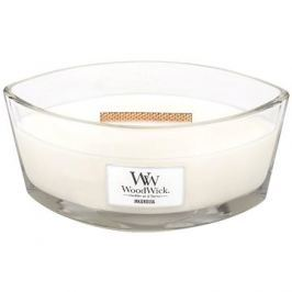 WOODWICK Magnolia HearthWick Candle 453,6 g