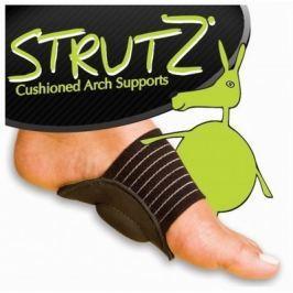 Podpora na chodidla - Comfort Strutz