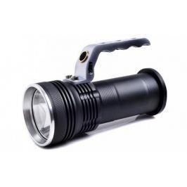 Vojenská LED svítilna