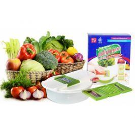 Ruční kráječ na ovoce a zeleninu