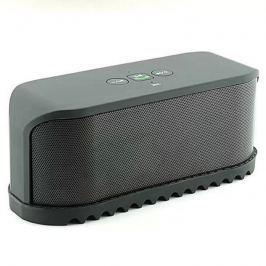 Nabíjecí Bluetooth reproduktor JY-4 Barva: Modrá