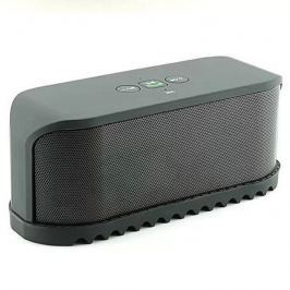 Nabíjecí Bluetooth reproduktor JY-4 Barva: červená