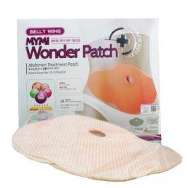 Náplasti na hubnutí- Wonder Patch