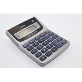 Kalkulačka Kenko KK-8985A