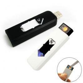 USB dobíjecí elektronický zapalovač