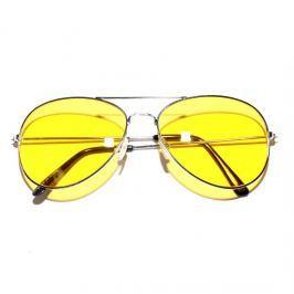 Noční reflexní brýle