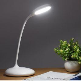Dotyková stolní lampa JL-816