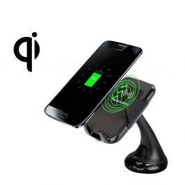 Nastavitelný držák na telefon do auta
